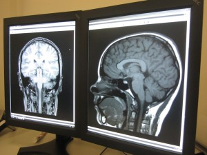 Radiologische Praxis Benedikt in Lichtenstein